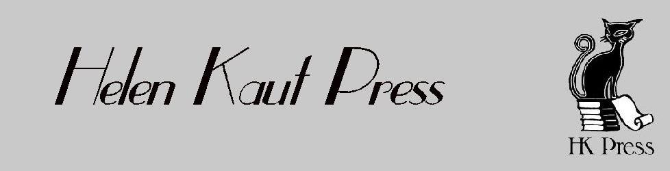 Helen Kaut Press